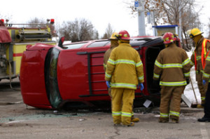 int_auto_accidents