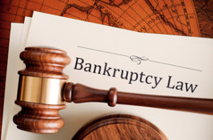 int_business_bankruptcy